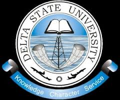 DELSU Postgraduate Admission List  2017/2018 [3rd Batch]