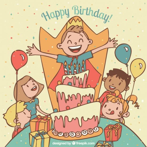50_Free_Vector_Happy_Birthday_Card_Templates_by_Saltaalavista_Blog_37