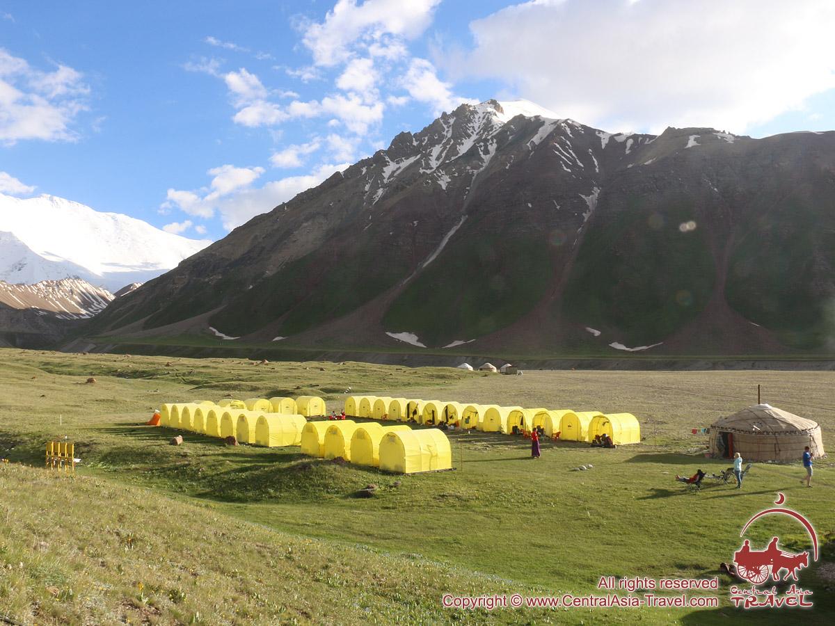Http Www Centralasia Travel Com En Countries Kirgistan