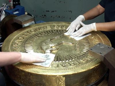 1 million runescape gold to usd