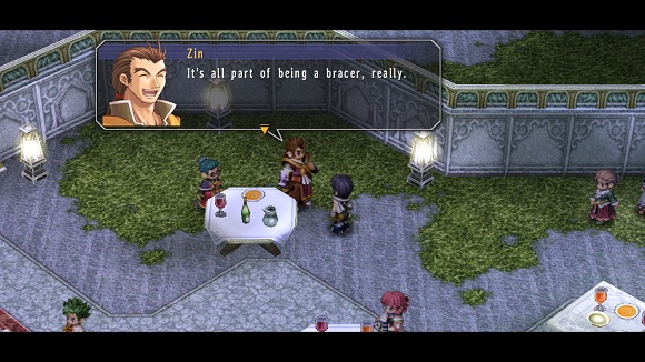 heroes-trails-in-the-sky-the-3rd-pc-screenshot-www.ovagames.com-3