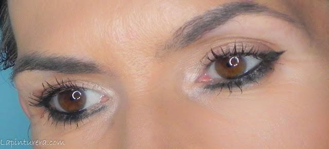 zoom ojos 5