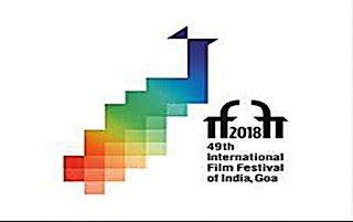 The 49th International Film Festival of India opens in Panaji, Goa