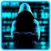 The Lonely Hacker pro apkk