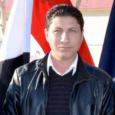 استشهاد رئيس مباحث طامية وإصابة مجند وأمين شرطة على يد أرهابيين بالفيوم