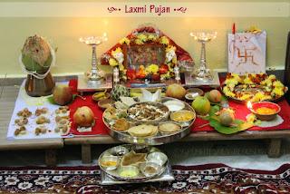Diwali 2017: Muhurat for Lakshmi Puja & Dhanteras Muhurat Timings