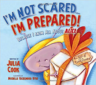 https://www.amazon.com/Im-Not-Scared-Prepared/dp/1937870286/ref=sr_1_1?ie=UTF8&qid=1514054476&sr=8-1&keywords=i%27m+not+scared+i%27m+prepared+book+by+julia+cook