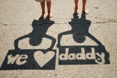Kata Kata Mutiara Indah untuk Ayah Tersayang