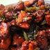 बनाएँ स्वादिष्ट चिली चिकन