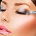 Tips Teknik Sederhana Untuk Make Up Malam Hari
