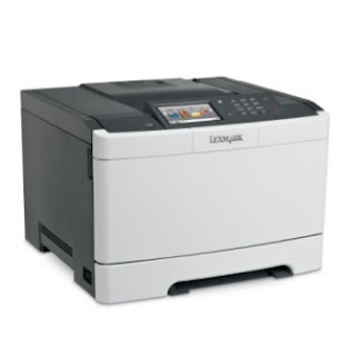 Download Lexmark C2132 Driver Printer