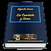 Los Cuarenta y cinco (Les Quarante-Cinq) 1847 libro gratis para descargar