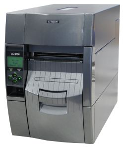 Barcode Printers by INDIAN BARCODE CORPORATION DWARKA NEW DELHI