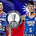 LIVE: Mighty Sports Philippines vs Chinese Taipei || Jones Cup 2019