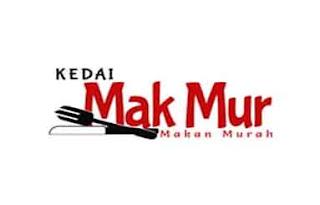 Lowongan Kerja Chef Kedai Makmur Jakarta