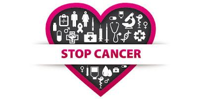 Obat kanker serviks dari bahan herbal alami