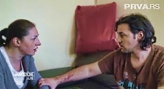 Scena 2 iz epizode