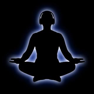 Rahasia meditasi | Manfaat Meditasi | cara Meditasi | Belajar Meditasi | Meditasi surabaya | Hipnotis | Meditasi Hipnotis | Raga sukma | trawangan