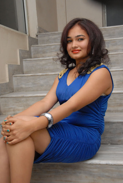 Hot Maithili - Double Trouble music launch photos