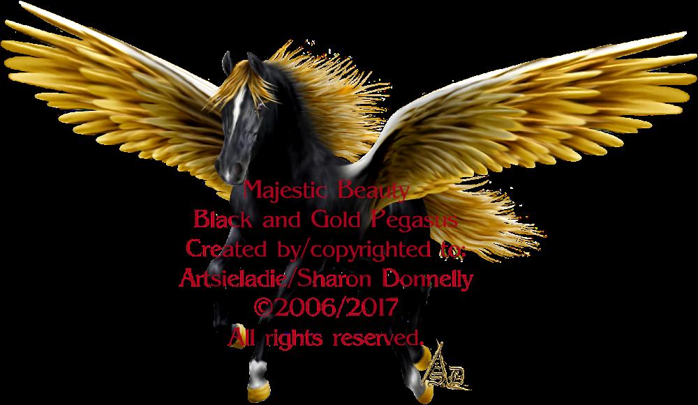 <img:https://4.bp.blogspot.com/-F6CL2bJgzYc/WjT1b8v5S0I/AAAAAAAAI-M/DsvC-lJ3jIE47c5cYxq4vPWRSwZuvVszgCKgBGAs/s1000/Black-n-GoldPegasusByArtsieladieSDonnelly2006-2017_1361x791Copyrighted.png>