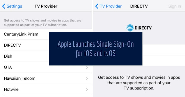 apple-launches-single-sign-on-for-ios-10.2-and-tvos-10