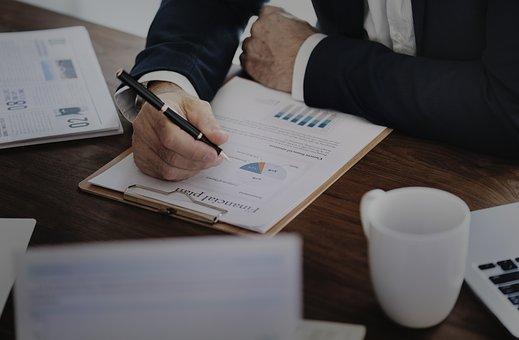 6 Langkah Jitu Menentukan Segmentasi Pasar Dalam Pemasaran Yang Sukses