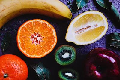 buah-buahan-segar