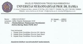 http://ksg.kemdikbud.go.id/pembekalan/login