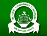 Nigerian Universities With Approved Postgraduate Programmes - NUC