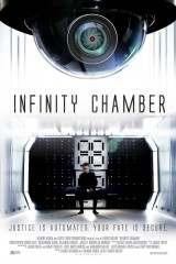 Somnio / Infinity Chamber - Legendado