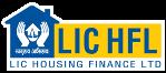 Lichfl-logo