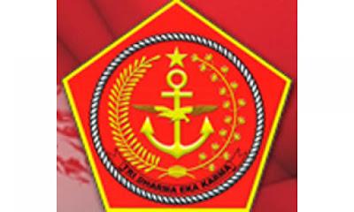 Calon Prajurit TNI