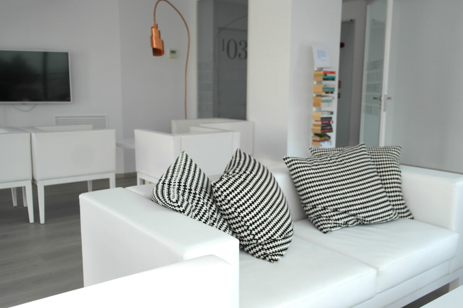 Boutique Hotel Mallorca
