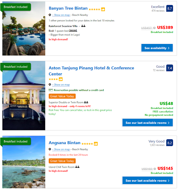 https://www.booking.com/searchresults.en-us.html?aid=325048&sid=8287101b02a7d4d8d4424056a3a2e88b&tmpl=searchresults&ac_click_type=b&ac_position=0&checkin_month=2&checkin_monthday=27&checkin_year=2019&checkout_month=2&checkout_monthday=28&checkout_year=2019&class_interval=1&dest_id=3468&dest_type=region&dtdisc=0&from_sf=1&group_adults=2&group_children=0&inac=0&index_postcard=0&label_click=undef&map=1&no_rooms=1&postcard=0&raw_dest_type=region&room1=A%2CA&sb_price_type=total&search_selected=1&shw_aparth=1&slp_r_match=0&src_elem=sb&srpvid=c6af40d8b38f01df&ss=Bintan%2C%20Indonesia&ss_all=0&ss_raw=bintan&ssb=empty&sshis=0&ssne=Makassar&ssne_untouched=Makassar&order=popularity