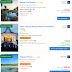 Bintan resorts – including 17 with great value today!