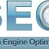 المعايير الخاصة بتحسين النتائج في محركات البحث (SEO) لبلوجر