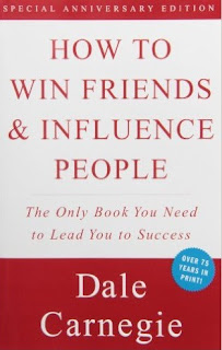 How-to-Win-Friends-and-Influence-People-by-Dale-Carnegie-pdf-ebook-free-download
