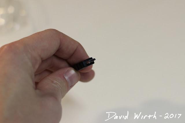 trezor plug, hardware wallet plug