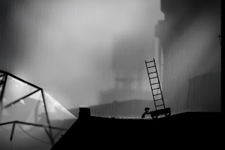 Download Limbo MOD APK