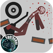 Stickman Dismounting Apk Mod Coins Free For on Android