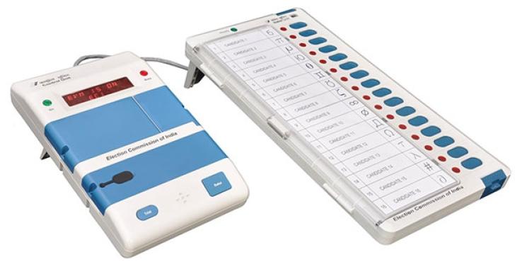 Vote kisko de 2019 वोट किसे देना चाहिए और Register कैसे करे