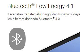 Bluetooth Rilis Xiomi Mi 4i Di Indonesia Mampu Geser kedudukan Samsung Galaxy J7
