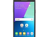Spesifikasi dan Harga Samsung Galaxy J3 (2017), Kelebihan Kekurangan