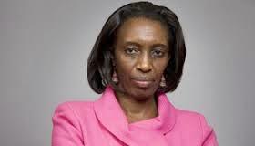 Shikama Muri Kudeta Yagombaga Guhitana Kagame Rusagara Yagombaga