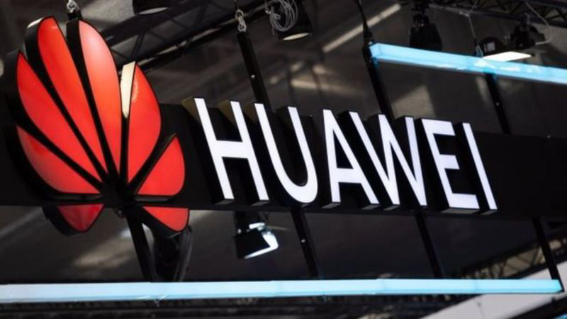 American chipmakers resume business deals with Huawei despite US ban
