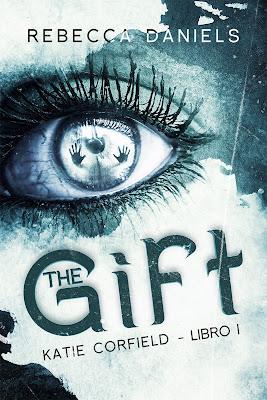 recensione The Gift di Rebecca Daniels