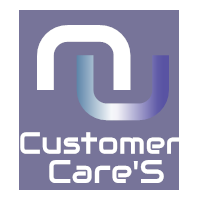 Customer Care'S