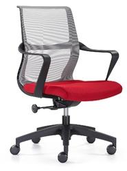 Woodstock Ravi Mesh Chair