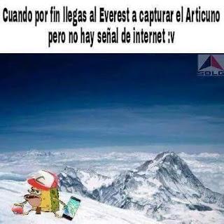 articuno meme