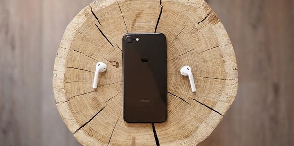 Wireless Earphone Murah Terbaik Untuk Smartphone